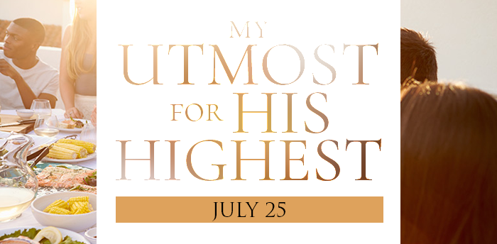 my-utmost-for-HIS-highest-july25