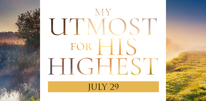 my-utmost-for-HIS-highest-july29