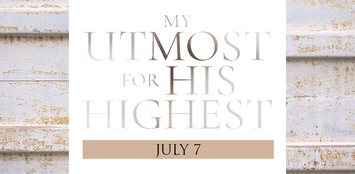 my-utmost-for-HIS-highest-july7
