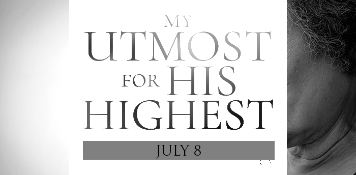 my-utmost-for-HIS-highest-july8