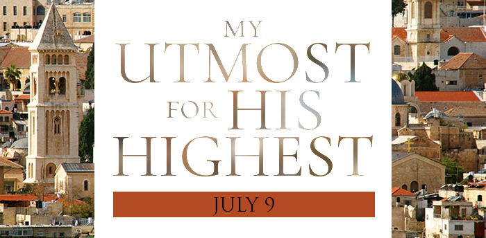 my-utmost-for-HIS-highest-july9