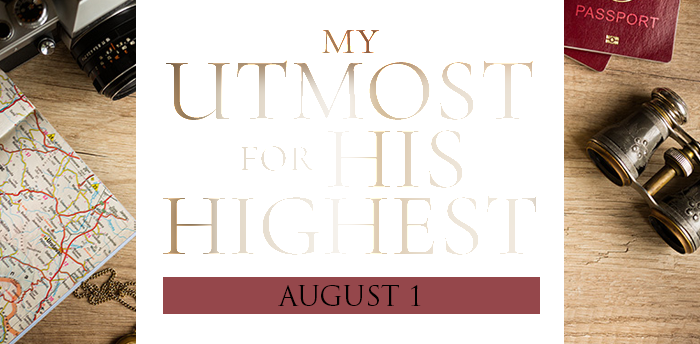 my-utmost-for-HIS-highest-aug1