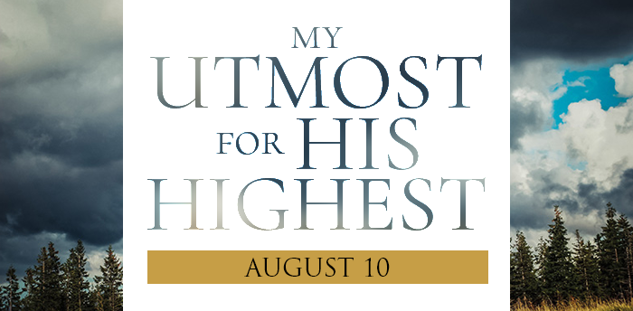 my-utmost-for-HIS-highest-aug10