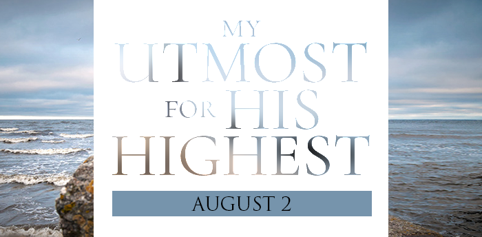 my-utmost-for-HIS-highest-aug2