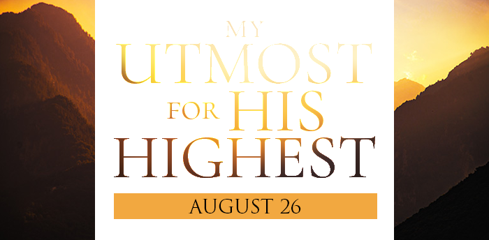 my-utmost-for-HIS-highest-aug26