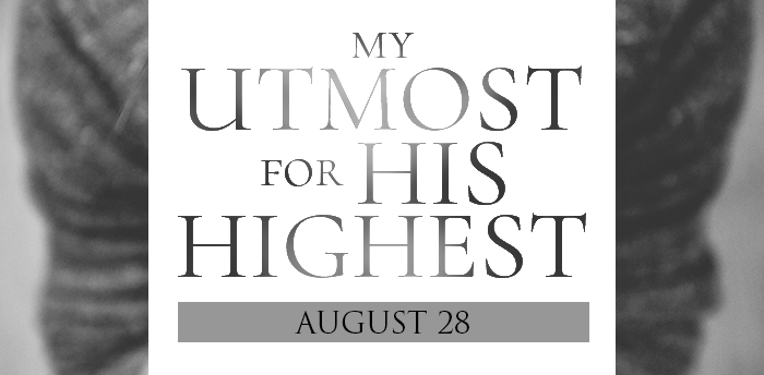 my-utmost-for-HIS-highest-aug28