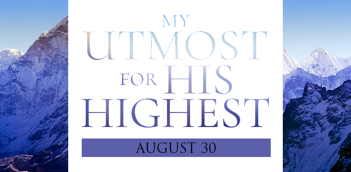 my-utmost-for-HIS-highest-aug30