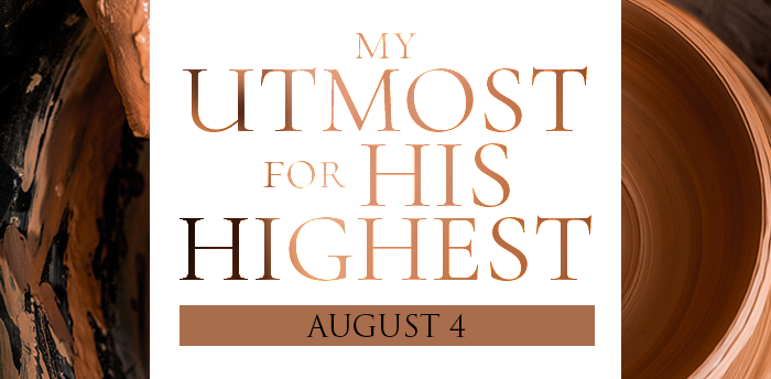 my-utmost-for-HIS-highest-aug4