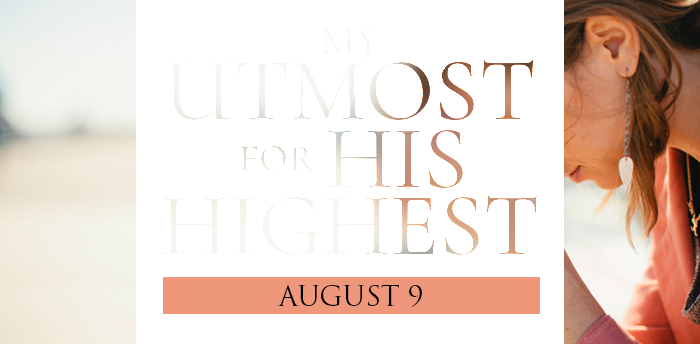 my-utmost-for-HIS-highest-aug9