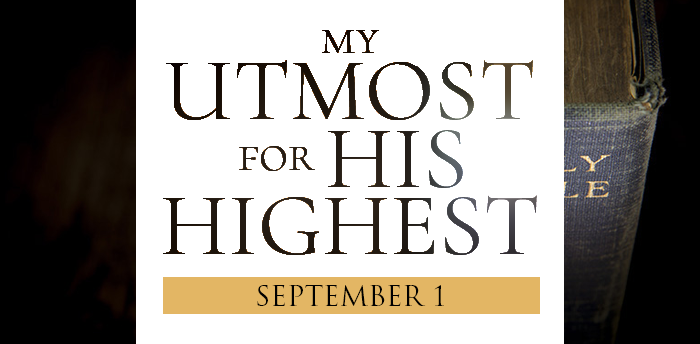my-utmost-for-HIS-highest-sep1