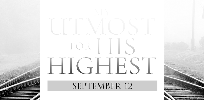 my-utmost-for-HIS-highest-sep12