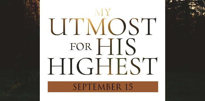 my-utmost-for-HIS-highest-sep15