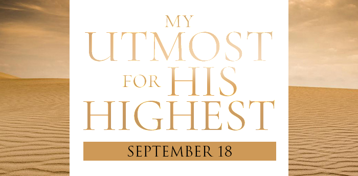 my-utmost-for-HIS-highest-sep18