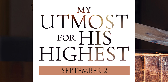 my-utmost-for-HIS-highest-sep2