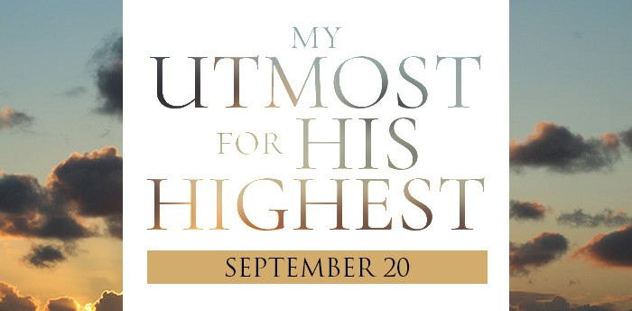 my-utmost-for-HIS-highest-sep20