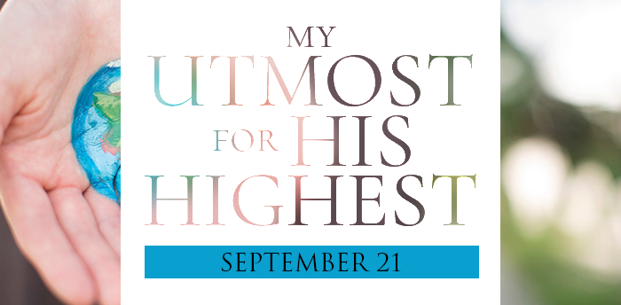 my-utmost-for-HIS-highest-sep21