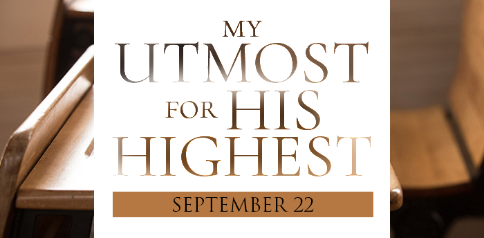 my-utmost-for-HIS-highest-sep22