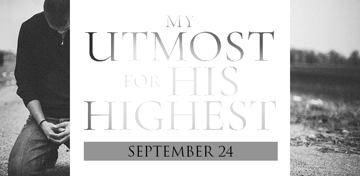 my-utmost-for-HIS-highest-sep24