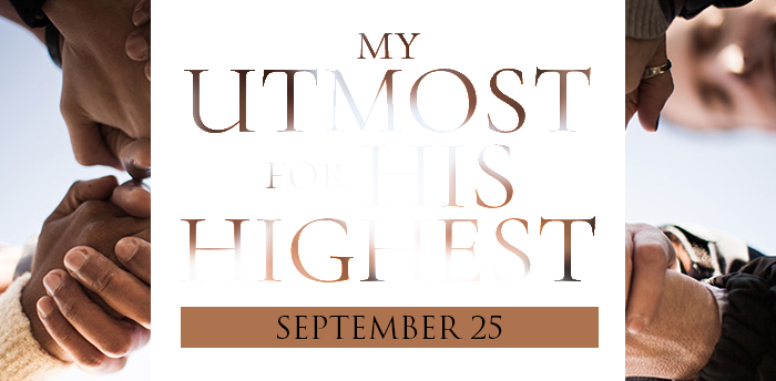 my-utmost-for-HIS-highest-sep25