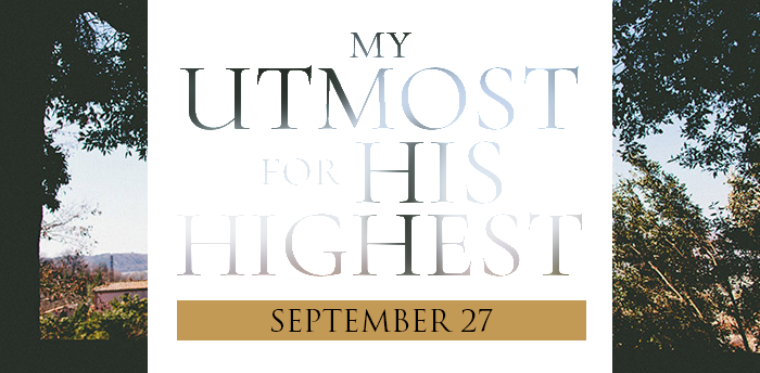 my-utmost-for-HIS-highest-sep27