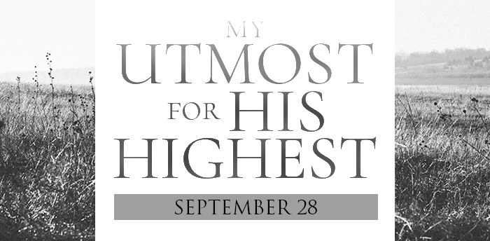 my-utmost-for-HIS-highest-sep28