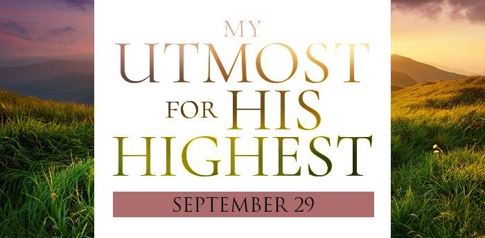 my-utmost-for-HIS-highest-sep29