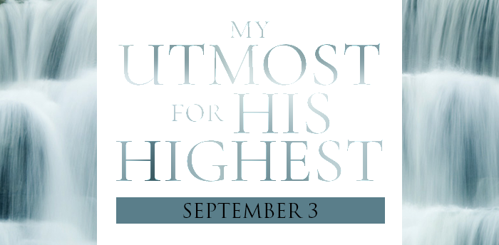 my-utmost-for-HIS-highest-sep3