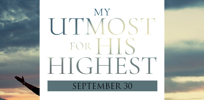 my-utmost-for-HIS-highest-sep30