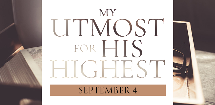 my-utmost-for-HIS-highest-sep4