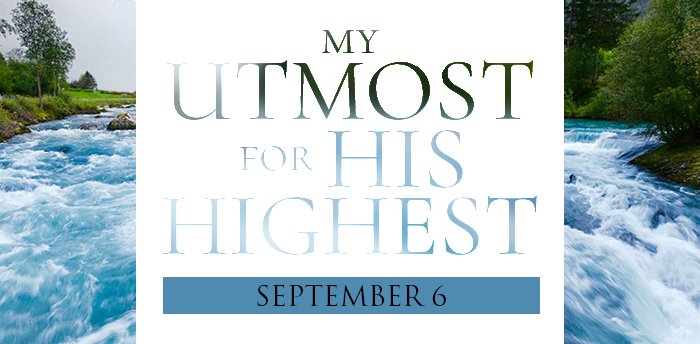my-utmost-for-HIS-highest-sep6