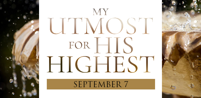 my-utmost-for-HIS-highest-sep7