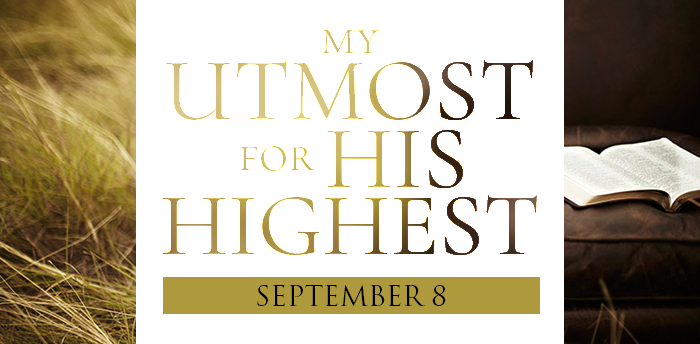 my-utmost-for-HIS-highest-sep8