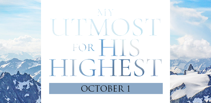 my-utmost-for-HIS-highest-oct1