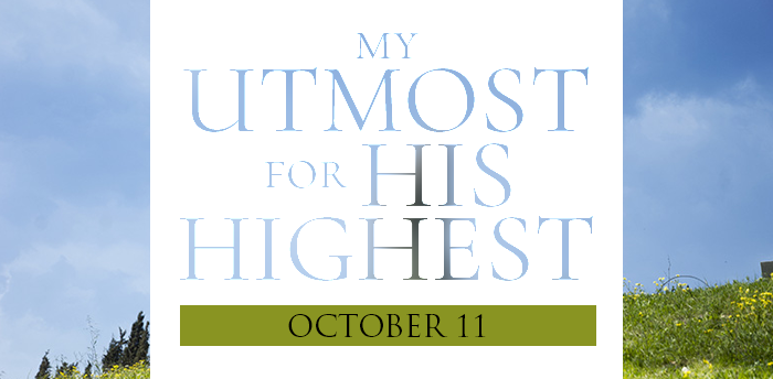 my-utmost-for-HIS-highest-oct11