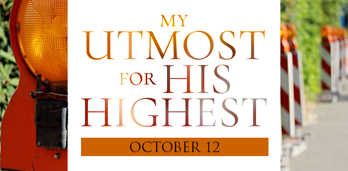 my-utmost-for-HIS-highest-oct12