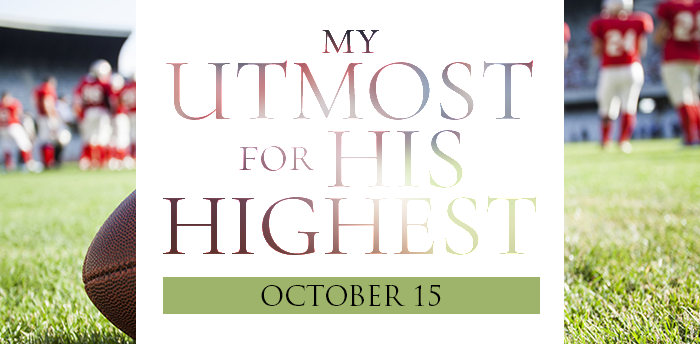 my-utmost-for-HIS-highest-oct15