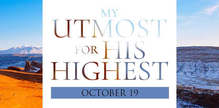 my-utmost-for-HIS-highest-oct19