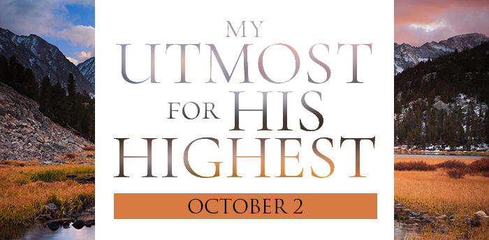 my-utmost-for-HIS-highest-oct2