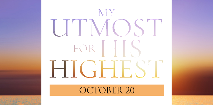 my-utmost-for-HIS-highest-oct20