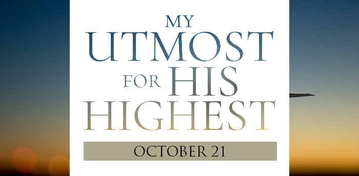 my-utmost-for-HIS-highest-oct21