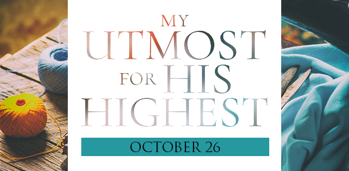 my-utmost-for-HIS-highest-oct26