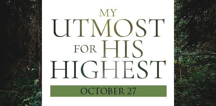 my-utmost-for-HIS-highest-oct27