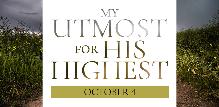 my-utmost-for-HIS-highest-oct4