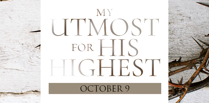 my-utmost-for-HIS-highest-oct9