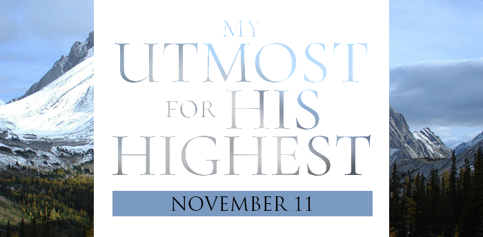 my-utmost-for-HIS-highest-nov11