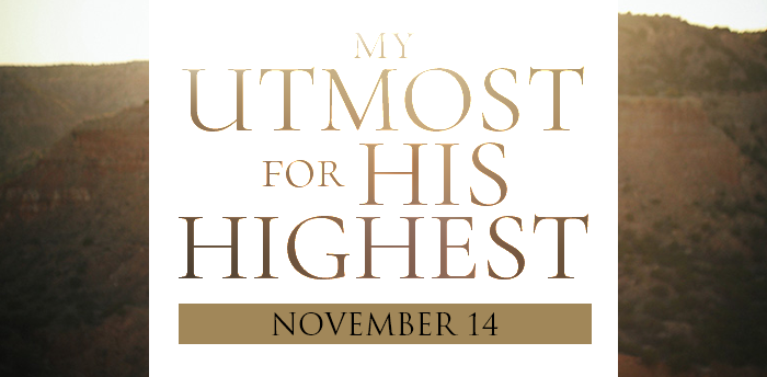 my-utmost-for-HIS-highest-nov14