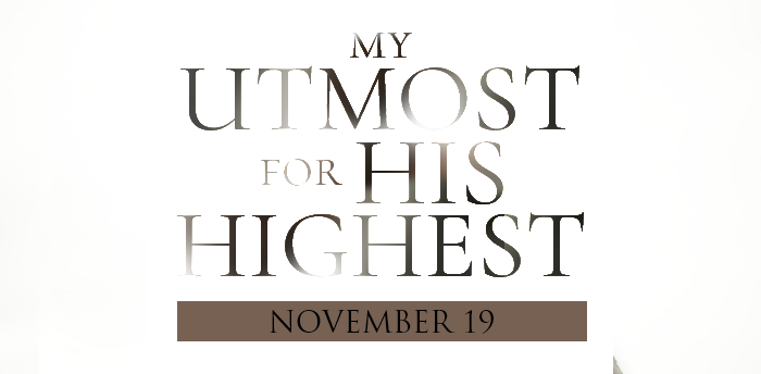 my-utmost-for-HIS-highest-nov19