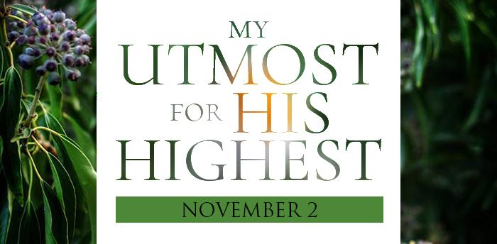 my-utmost-for-HIS-highest-nov2