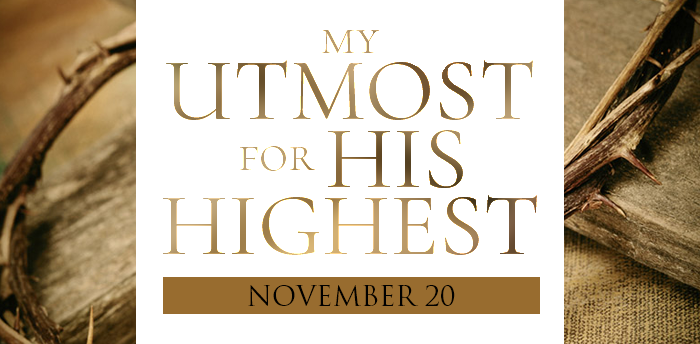 my-utmost-for-HIS-highest-nov20