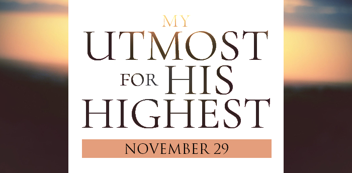my-utmost-for-HIS-highest-nov29
